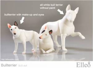 bullterrier_bjd_doll_95