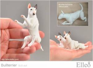 bullterrier_bjd_doll_92