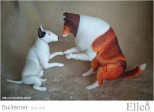 bullterrier_bjd_doll_88