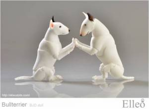 bullterrier_bjd_doll_99