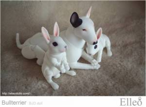 bullterrier_bjd_doll_89