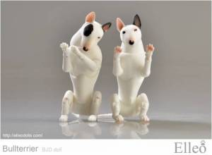 bullterrier_bjd_doll_98