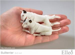 bullterrier_bjd_doll_93