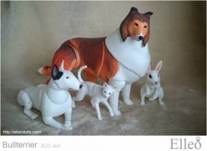 bullterrier_bjd_doll_86