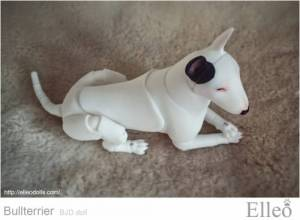 bullterrier_bjd_doll_90