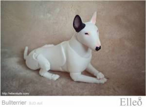 bullterrier_bjd_doll_91