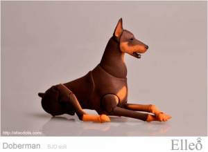 Doberman_bjd_doll_87