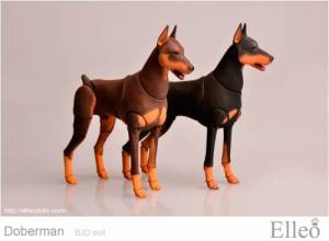 Doberman_bjd_doll_85