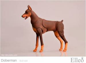Doberman_bjd_doll_88