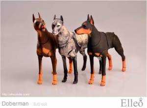 Doberman_bjd_doll_99