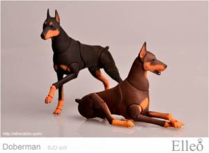 Doberman_bjd_doll_98