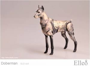 Doberman_bjd_doll_84