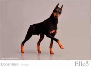 Doberman_bjd_doll_96