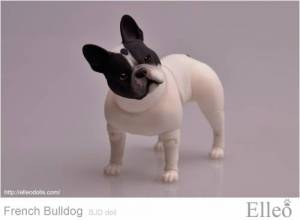 French-Bulldog_doll_84