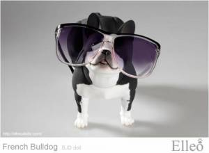 French-Bulldog_doll_80