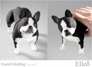 French-Bulldog_doll_81