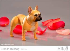 French-Bulldog_doll_94