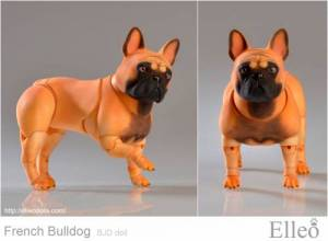 French-Bulldog_doll_85