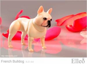 French-Bulldog_doll_89