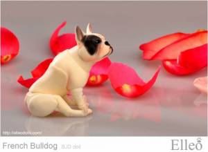 French-Bulldog_doll_90