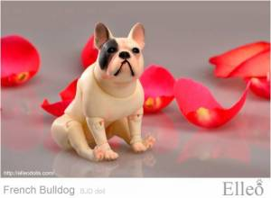 French-Bulldog_doll_91