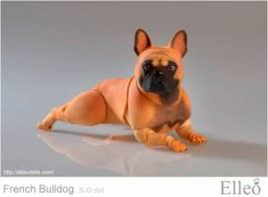 French-Bulldog_doll_86