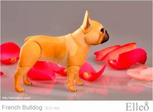 French-Bulldog_doll_93