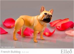 French-Bulldog_doll_95