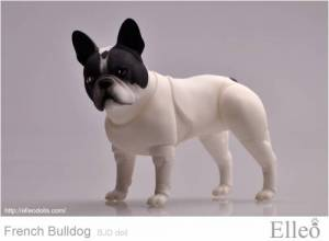 French-Bulldog_doll_83