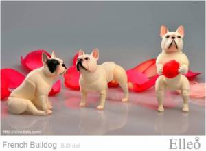 French-Bulldog_doll_97
