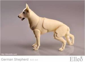 German-shepherd_doll_69