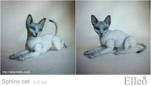 Sphinx_bjd_cat_doll_84