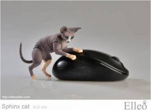 Sphinx_bjd_cat_doll_88