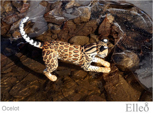ocelot_wild_doll_cat_09