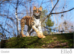 ocelot_wild_doll_cat_01