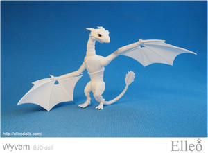 Wyvern_bjd_dragon_17