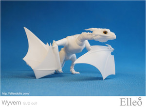 Wyvern_bjd_dragon_14