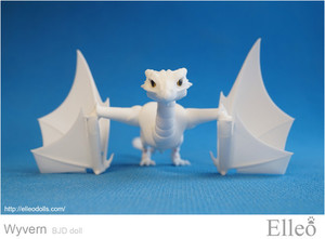 Wyvern_bjd_dragon_05