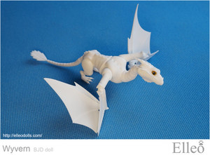 Wyvern_bjd_dragon_16