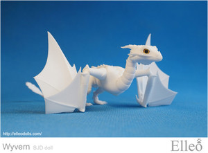 Wyvern_bjd_dragon_06