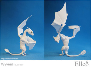 Wyvern_bjd_dragon_08