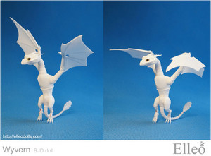 Wyvern_bjd_dragon_03