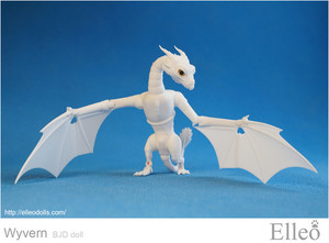 Wyvern_bjd_dragon_04
