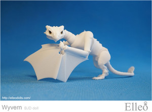 Wyvern_bjd_dragon_15