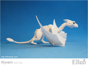 Wyvern_bjd_dragon_02