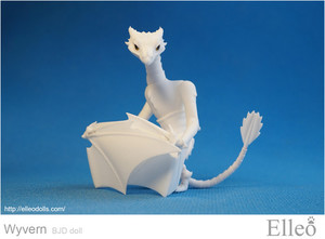 Wyvern_bjd_dragon_12